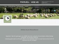 manuelhoeve.nl