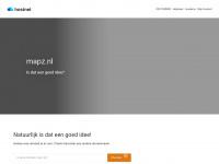 mapz.nl