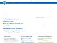 maq2.nl