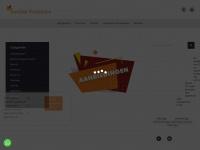 Sunstar-shop.nl
