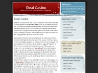 ideal-casino.net