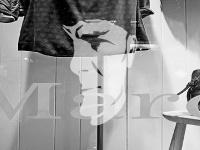 marcdeboer.nl