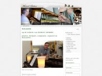Welkom op de website van beiaardier Marcel Siebers - WELKOM