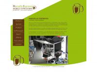 marcello-espresso.nl