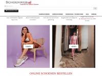 schoenweb.nl