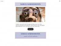 marcelwarmenhoven.nl