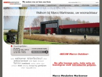 marcomarknesse.nl