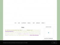 Portfolioillustraties van Marjolein Hund - kinderboekillustrator - illustrator - geboortekaartjes - Lilalein