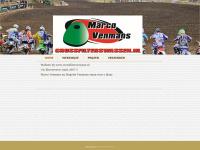 crossfilterswassen.nl