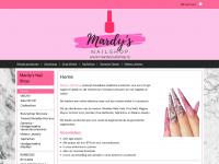mardymakeupshop.nl