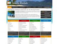 Vakantiereislinks.nl - Alle Vakanties, Alle Lastminutes, Alle Reisorganisaties!