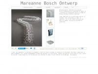 mareannebosch.nl