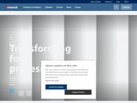 marel.com
