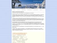 skivakanties-tsjechie.nl