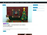 maresajacobse.nl