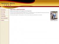 margotmetz.nl