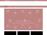 mariagebruidsmode.nl