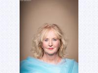 Welkom op de officiële website van Maria Goos!
