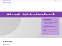 Home - Mariaheide