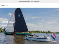 maril.nl