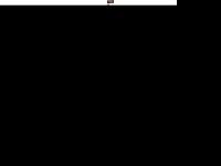 marinethaitsma.nl