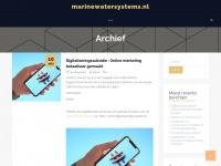 marinewatersystems.nl