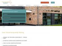 maring-huisarts.nl