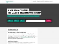 studentum.nl