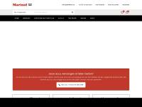 Marinol.nl - Marinol BV, Uw leverancier voor Accu's, funplaten en kenteken platen