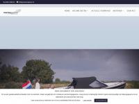 marinesports.nl