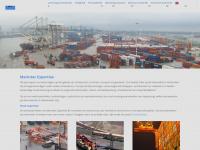 marintec.nl