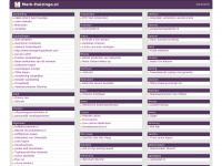 mark-huizinga.nl