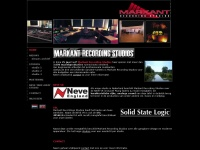 markant-studios.nl