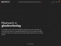 market.nl