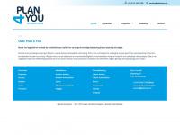 plan4you.nl
