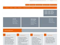 rosmalendeurw.nl