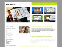 Marketingportaal.nl
