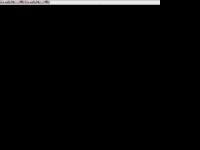 marklin.nl