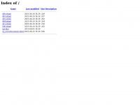 Markus' Muziekhandel
