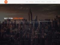 Full-service internetbureau - Markvoort Media