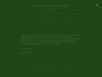 marlieshulzebos.nl