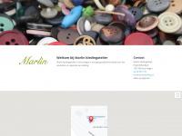 marlinkleding.nl