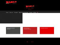 marlo.nl