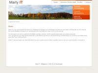 marly-it.nl