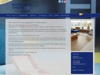 marmoleumthuis.nl