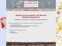 marmos.nl