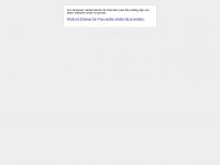 marnegebied.nl