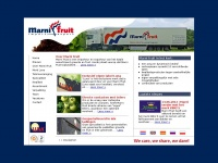 marnifruit.nl