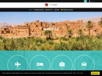 marokko-reizen.nl