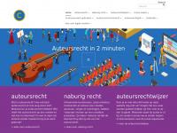 auteursrecht.nl
